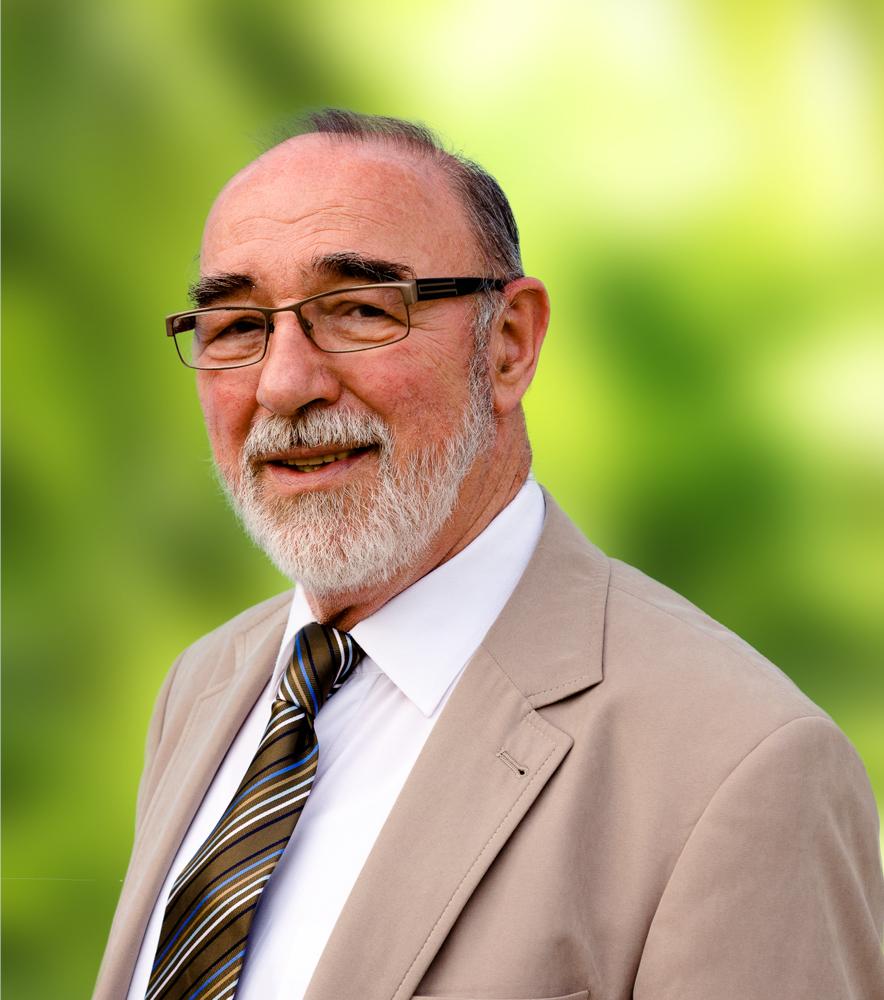 Günther Hoffmann